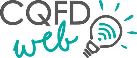 cqfd web